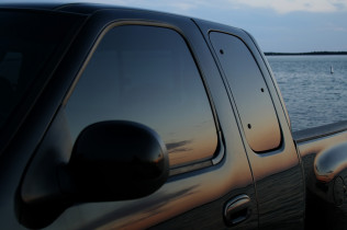 window tinting amarillo vlt auto glass window tinting windshield replacement repair tint amarillo tx